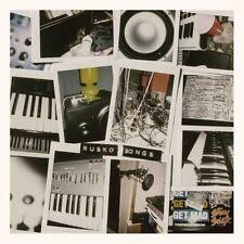 RUSKO - SONGS  -  CD NUOVO