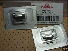 Omega Aqua Terra BRACELET 20MM LINKS (Sealed)