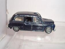 DINKY TOYS AUSTIN LONDON TYPE TAXI IN USED CONDITION VINTAGE RETRO SEE PICTURES