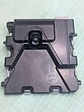 TOYOTA OEM Part No: 8646C-02011  CAMERA, FORWARD RECOGNITION