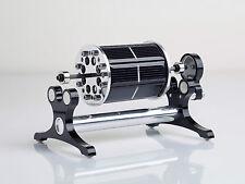 Mendocino motor solar motor mendocinomotor Stirling motor magnético