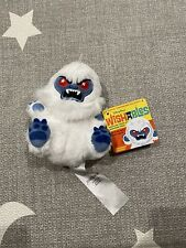 Disney Parks Wishables Chaser Abominable Snowman Ap Disneyland 65th In Hand