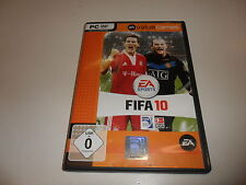 PC FIFA 10