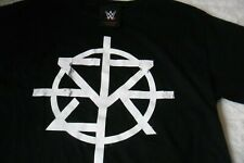 a79d0168a New listing SETH ROLLINS WWE YOUTH T-SHIRT