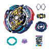 Beyblade BURST GT B-142 Booster Judgement Joker.00T.Tr Zan Kids Birthday Gifts