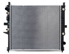 OSC 2190 Radiator