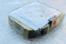 PILZ Kommunikationsmodul PNOZ mmc1p ETH -772030 YOM2011 NEU