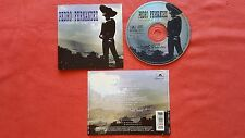 PEDRO FERNANDEZ *** Los Hombres No Deben Llorar *** UNIQUE 1996 Spain CD