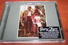GARY FARR Strange fruit !!!!! ESOTERIC RECORDINGS FOLK PROG ROCK