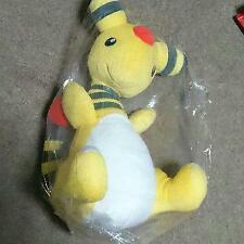 Banpresto Pokemon Sun & Moon BIGAmpharos 1 stuffed Soft Plushdoll 38cm