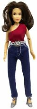 Charmed Classics Piper Halliwell Exclusive Action Figure
