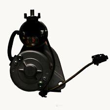 Starter Motor-RWD ACDelco Pro 336-2155 Reman