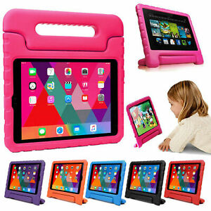 """100% Shockproof Universal Tough EVA Case cover For All Amazon Kindle Fire 7"""" Tab"""