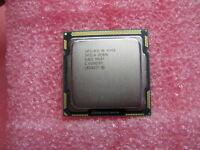 Intel Xeon X3450 2.66Ghz 8MB SLBLD LGA1156 BX80605X3450  mac iMac 27 2010 USA