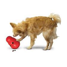KONG Wobbler Treat Dispensing Dog Toy, Large SALE PRICE