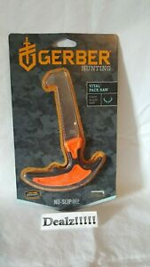 ***NEW*** GERBER ~  Vital Pack Saw 31002741 ~ FAST SHIPPING!