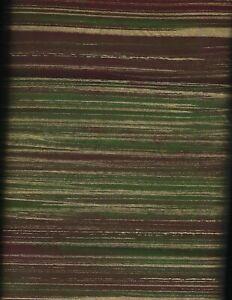 HOFFMAN BATIK  TP1608 100% Cotton Fabric priced by 1/2 yd