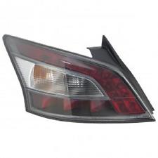 New left driver tail light for 2012 2013 2014 Maxima sedan