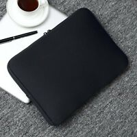 Shock Resistant Laptop Sleeve Case For 13 Inch MacBook Pro Retina 2012-2015-2017
