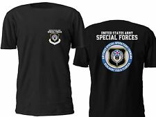 NEW AIR FORCE SPECIAL OPERATION COMMAND ARMY T SHIRT S-4XL