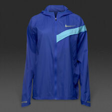 Nike Impossibly Light Running Jacke 833545-452, Gr. M, NEU, UVP 90 Euro