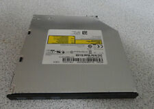 for Toshiba Samsung SU-208 Super Multi 8X DVD RW DL Burner 24X CD-R Writer 9.5mm