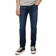 Roy Roger's Jeans Uomo 529 MAN Denim Stretch Carlin