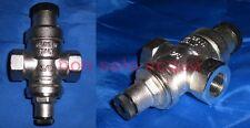 Riduttore di pressione per acqua,osmosi inversa,depuratore acqua,gasatore acqua