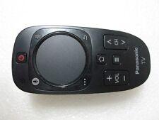 Panasonic TC-P65ZT60 Touch Pad Remote Control NEW