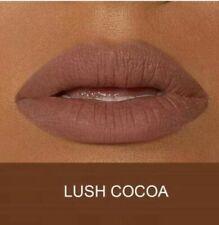 Avon Perfectly Matte lipstick - Lush cocoa - New