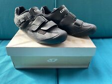 Giro cycling shoes - 42.5