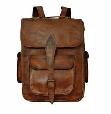Markenlose Rucksack für Herren