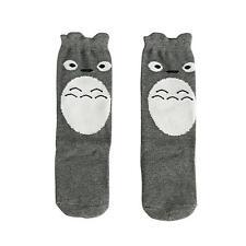 Girl Kawaii 3D Cartoon Animal Thigh Stockings Over Knee High Long Sock 0-1 PK