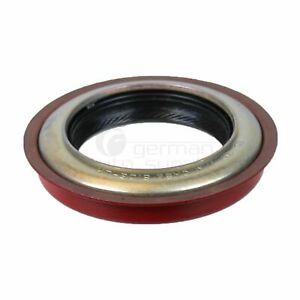 SKF Automatic Transmission Output Shaft Seal Left 16141 for Dodge Hyundai Kia
