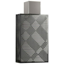 BURBERRY Brit Rhythm For Him Showergel 150 ml - Bagnoschiuma