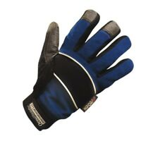 Occunomix 484W  Mens Premium Waterproof Cold Weather Utility Glove Sze XL