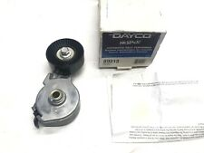 Dayco Serpentine Belt for 1989-2002 Chevrolet Camaro 3.8L V6 5.7L 5.0L V8 lz
