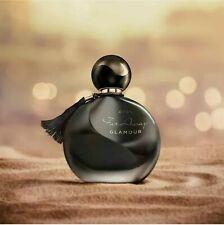 Avon Far Glamour Away Donna Eau de Parfum 50ml NUOVO, SIGILLATO