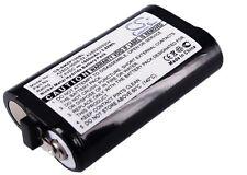 Reino Unido Batería Para Teklogix Workabout Serie a2802-0005-02 a2802005204 2.4 V Rohs