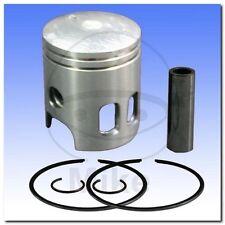 Kolbensatz complet standard 49mm 17003080 piston Kit yam dt80/rd80 MX yamaha-rd