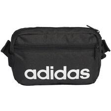 Bauchtasche Adidas günstig kaufen | eBay