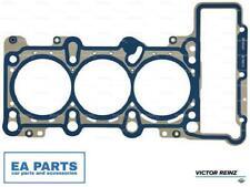 GASKET, CYLINDER HEAD FOR AUDI PORSCHE VW VICTOR REINZ 61-37020-00