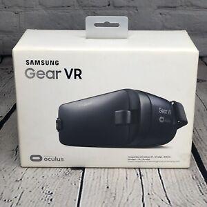 Samsung Gear VR 2 Oculus Virtual Reality Headset SM-R323