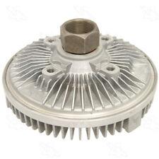 Engine Cooling Fan Clutch TORQFLO 922790 fits 94-02 Dodge Ram 1500 5.9L-V8