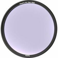 Haida Night Filter Nano Pro MC Clear-Night 52 55mm 58mm 62mm 67mm 72mm 77mm 82mm