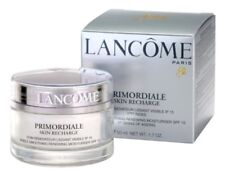 Lâncome Primordiale skin recharge. Pieles secas 50 ml