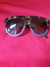 Celine sunglasses women