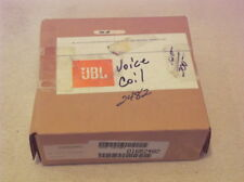 JBL, Diaphragm for 2482 driver for 2480, 2482, 2485J