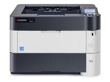 Kyocera ECOSYS P4040dn Laserdrucker SW A3173460