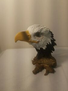 """Herco Eagle. """""""" STRENGTH. """""""" IT IS NOT IN NUMBERS IT'S IN SINGULAR DETERMINATION"""